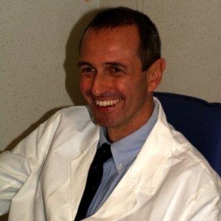 dottor emilio gastaldi