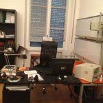 studio radiologico savona