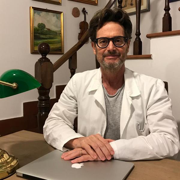 dottor franceschi
